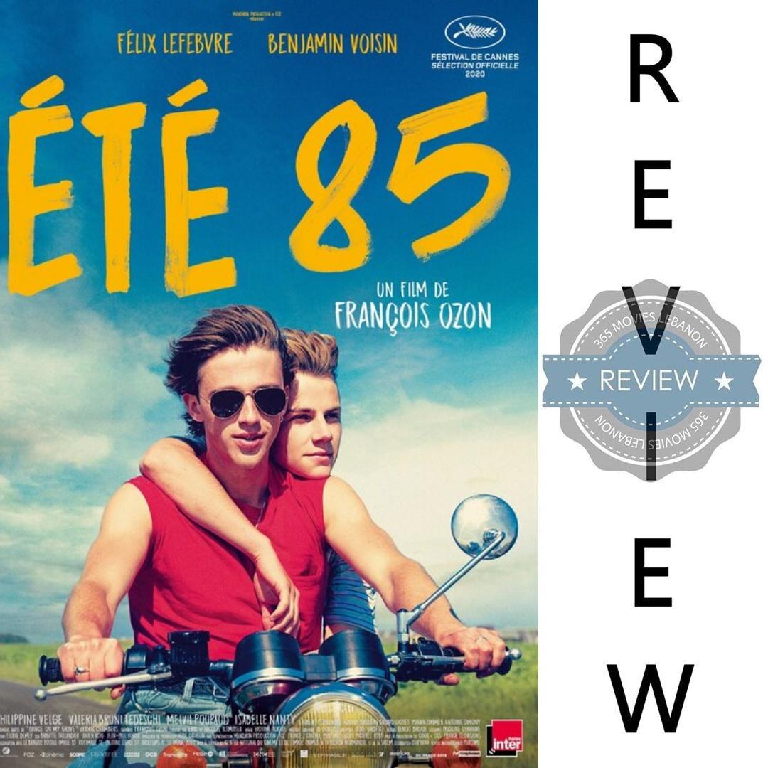 ETE-85