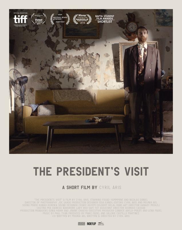 ThePresidentsVisit_Poster_052418_HQ