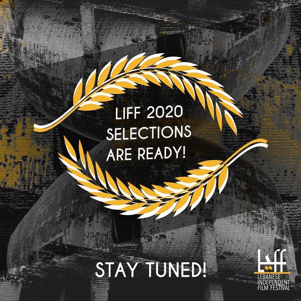 LIFF Selections 2020